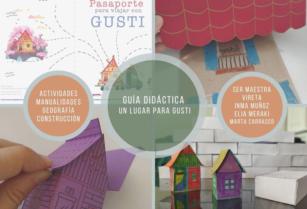 Foto guía didáctica un lugar para gusti WEB